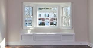 Kitchen Cabinet Painting Cost Cost To Paint Kitchen Cabinets Professionally
