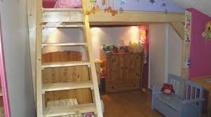 chambre pour deux enfants deux enfants une seule chambre idaes daco hellocoton superbe