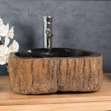 meuble design japonais best salle de bain japonaise bois ideas amazing house design