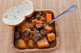 comment cuisiner jumeau boeuf bœuf carottes facile