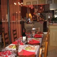 cours de cuisine charente maritime atelier gourmand de jean yves ecole de cuisine 41 rue de la