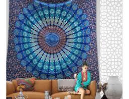 Cute Wall Tapestry Excellent Images Mabur Cute Imposing Duwur Fabulous Cute Isoh