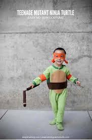 Blue Ninja Turtle Halloween Costume 25 Ninja Turtle Costumes Ideas Diy Ninja
