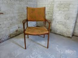 Danish Teak Armchair Antiques Atlas Mid Century Danish Teak Desk Lounge Arm Chair