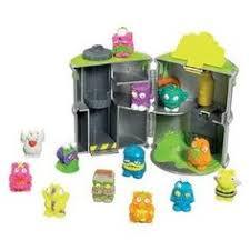 gross gang toys google game u0027s birthday wishlist