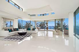 Interior Design House Interior Design Style Design House Villa Living Sp By Winampers