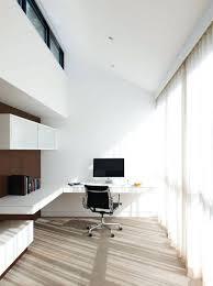 Modular Desk Components by Enchanting Trendy Build Floating Office Desk White Floating Desk
