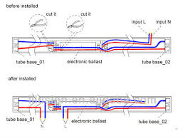 diagrams how to wire downlights diagram u2013 wiring downlights