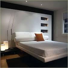 Interior Design Tricks Interior Design Tips U0026 Tricks For Small Bedrooms Hometriangle