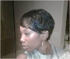 detroit short hair brandy s new look fashion style detroit