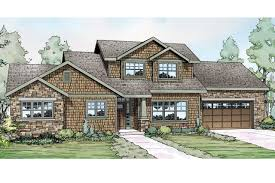 shingle style house plans cloverport 30 802 associated designs