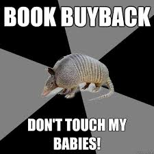 Anteater Meme Generator - anteater meme generator 28 images english major armadillo