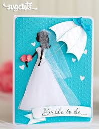 best 25 bridal shower cards ideas on card