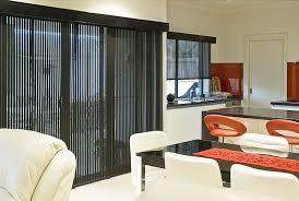 Blinds For Patio French Doors Patio Door With Blinds Twinkle