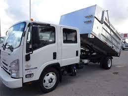 isuzu landscape trucks craigslist 28 images craigslist dump