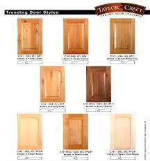 cabinet styles kitchen cabinet door style cabinet door styles names com cabinet