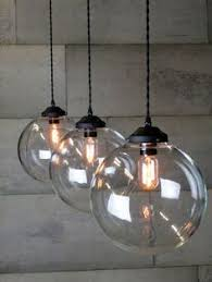 duo walled chandelier 3 light http www westelm com products duo walled pendant 3 light w2085