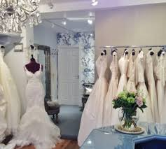 wedding dresses nottingham ash bridalwear wedding dress shop nottingham