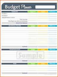 Food Inventory Spreadsheet 9 Printable Budget Spreadsheet Excel Spreadsheets Group
