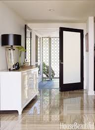 house entryway designs 70 foyer decorating ideas design pictures