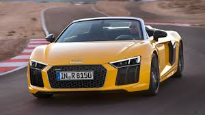sports cars 2017 bbc autos sports cars