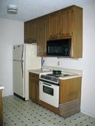 building a dishwasher cabinet dishwasher at end of cabinet run step 1 dishwasher at end of ikea