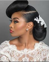 nigeria women hairstyles trending thursday wedding hairstyles