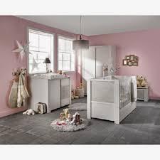 aubert chambre bebe chambre bébé aubert bébé et décoration chambre bébé santé bébé