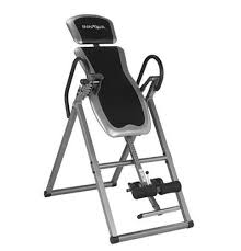 back relief inversion table inversion tables low lower back pain relief products exercises