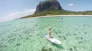 5 star hotel in mauritius mauritius hotel u2013 lux le morne
