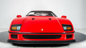 sports cars the 7 most ludicrous sports cars for sale online this week the drive