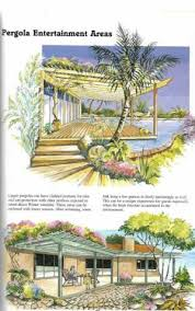 Decks And Pergolas Construction Manual by 9781875217106 The Australian Decks And Pergolas Construction