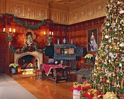 How Many Bedrooms Are In The Biltmore House Biltmore Estate Tickets Asheville Nc Discount Tickets To Biltmore