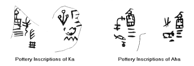 Different Types Of Greek Vases Ancient Scripts Egyptian