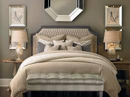 Queen Headboard Upholstered by Best 25 Corner Headboard Ideas On Pinterest Extra Bed