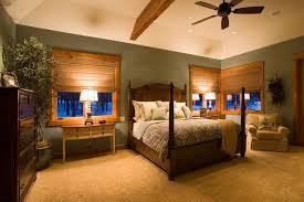 komplett schlafzimmer angebote schlafzimmer komplett einrichtungsideen und gnstige angebote zum