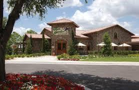 darden restaurants obamacare darden missteps obamacare flap dent olive garden owner s profit