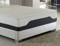 Bed Topper Ac Pacific Nidra 2