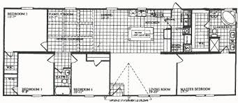 modular home floor plans prices one bedroom mobile homes also