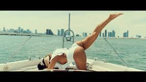 Miami Video Production Regulus Films Music Video Directors In Miami Miami Video