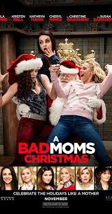 a bad moms christmas 2017 release info imdb