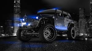 jeep bugatti jeep wrangler crystal city car 2014 el tony
