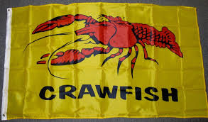 crawfish decorations crawfish decorations promotion shop for promotional crawfish