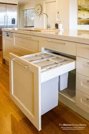 laundry in kitchen design detrit us