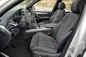 Bmw X5 Diesel - 2014 bmw x5 m50d announced european car