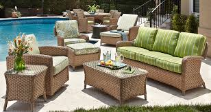Outdoor Furniture Charlotte Nc Welcome