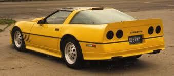 corvette c4 forum save now 15 any c4 wing corvetteforum chevrolet