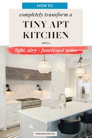 cost of kitchen cabinets for small kitchen how to remodel a small kitchen to maximize storage efficiency