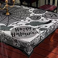 halloween spiderweds background online buy wholesale halloween spider webs from china halloween