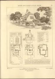 House Builder Plans Home Builder U0027s Plan Book Building Plan Holding Corp Free